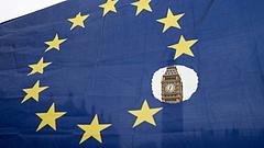 Brexit - Lesz pénz a legrosszabb kilépési forgatókönyvre is