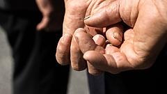 Óriási pofon vár a nyugdíjasokra - emiatt sokan foghatják a fejüket