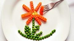 Fertőzött zöldség - megszólalt a Nébih