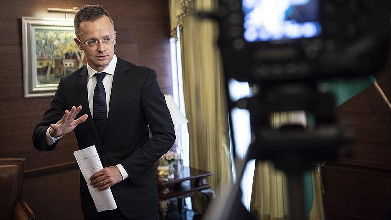 Készítik a terepet az MFB-nek a kínai piacon