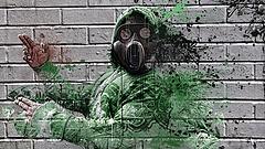 Mérgező volt a visontai gázszennyezés vagy sem?
