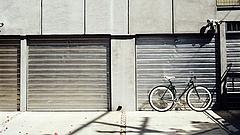 Külföldön is kelendők a magyar gyártású biciklik