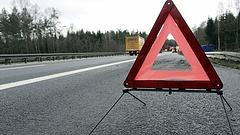 Hetekre lezárják a forgalmas dél-pesti csomópontot - a kerülőút is problémás