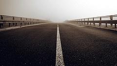 Komoly útfelújításra kell készülni az M2-n