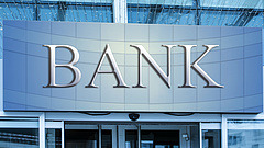 BaFin: át kell alakítani a német bankokat