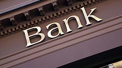 Bankot adott el a szlovén állam