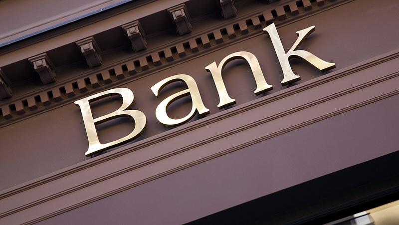 Új vezetőket választott a bankszövetség