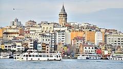 Hajmeresztő dolgok történnek Törökországban