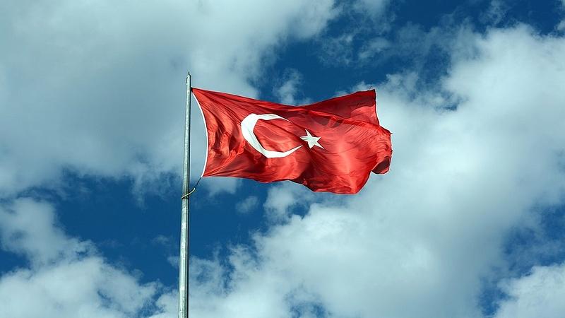 Másodszor is legyőzte az ellenzék Erdogan jelöltjét