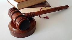 Csalással gyanúsítanak egy bírót (frissítve)