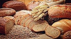 Hamarosan drágulhat a liszt és a kenyér is