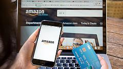 Rekord bírságot kapott az Amazon a GDPR megsértéséért