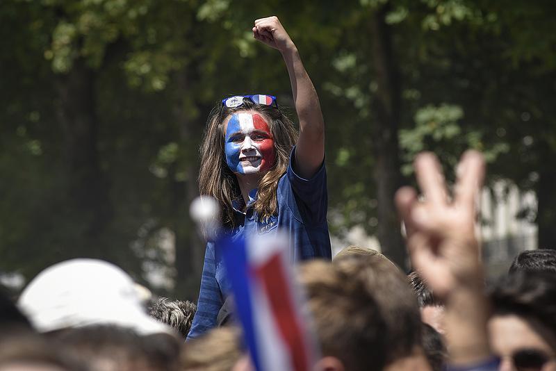 Véget ér a válság a Le Monde-nál