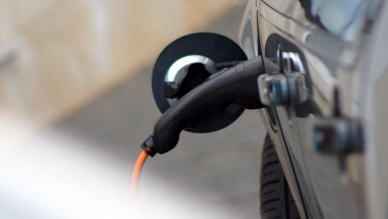 Jó hírt kaptak a villanyautó-tulajdonosok