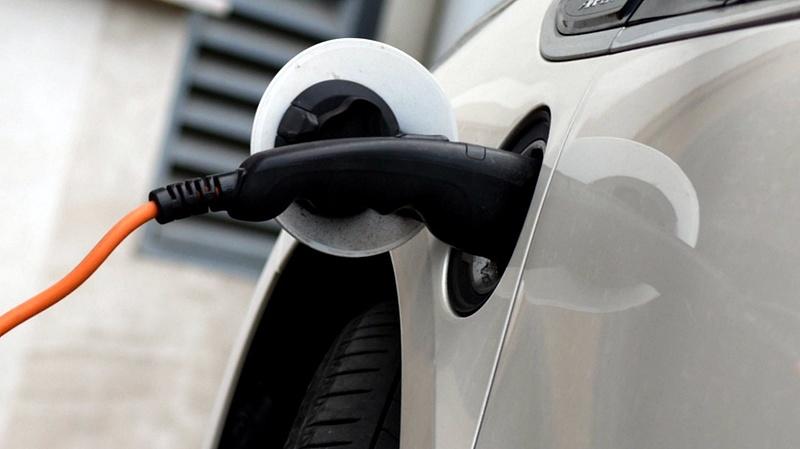 Kínában 2022 végéig adómentes marad az elektromos autók vásárlása