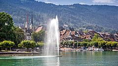 Új korszak kezdődik Svájcban?