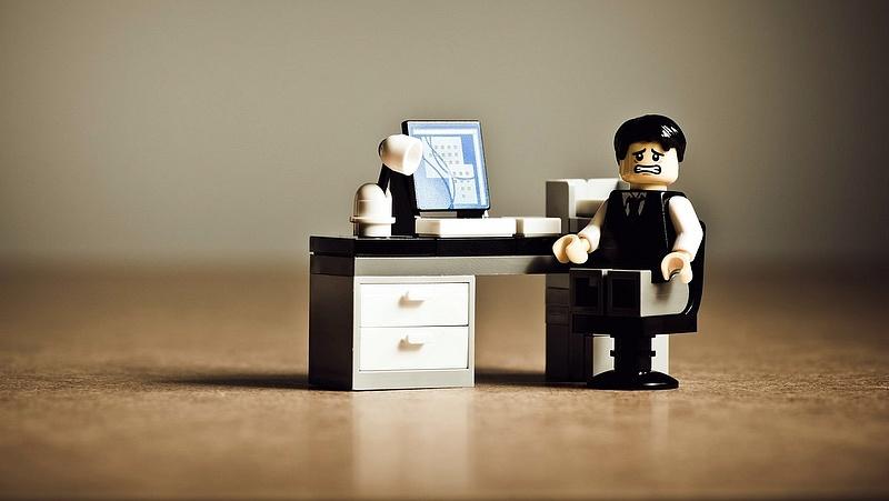 A Lego bevásárolta magát a Madame Tussaud panoptikumba