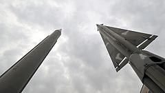 Üzent a Kreml: nagy baj lesz, ha az amerikai rakéták túl közel merészkednek