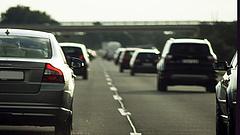 A szokásosnál nagyobb lesz a forgalom - itt a hétvégi közlekedési prognózis