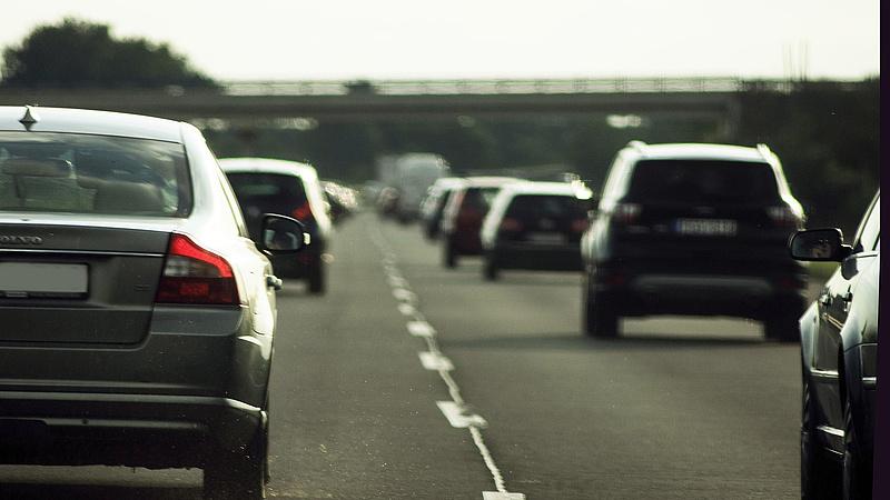 Rossz hírt kaptak az autósok - itt az újabb áremelés