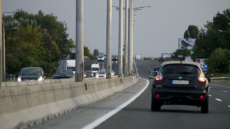 Egyre több magyar autós életét segíti ez a technológia