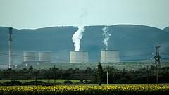 Mészárosék 40 milliárdért vehettek erőművet