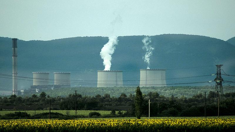MSZP: az állam beszállt a szennyvíziszapüzletbe