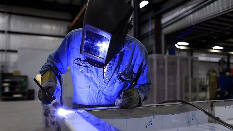Maradt a 6 százalék feletti munkanélküliség az euróövezetben
