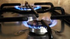 Újabb csúcsot döntött a földgáz ára Európában