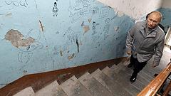 Putyin nagy terve: tízmillió külföldit engednének be