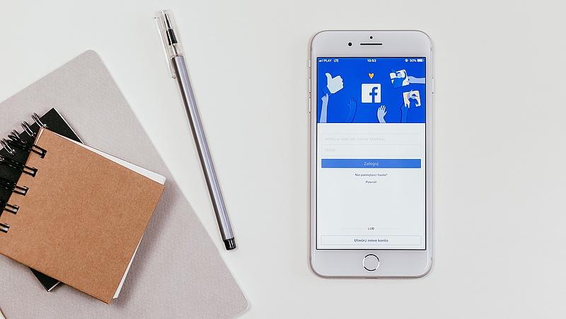 A Facebook új dobása robbantotta be a kriptopénzeket