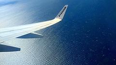 Ryanair-sztrájk: pénz járhat a pórul járt utasoknak