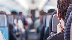 Törölték a légi járatot - a teljes jegyárat visszafizettette a bíróság