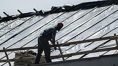 Nem akar kifújni az építőipari boom