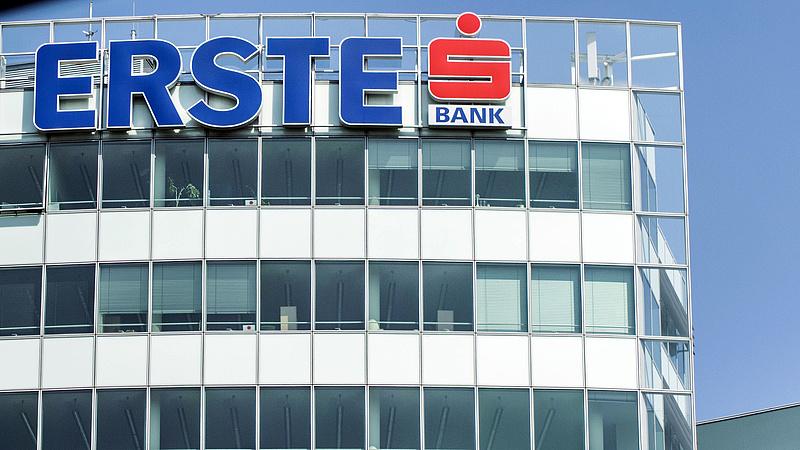 Az Erste befejezi néhány öreg iPhone támogatását