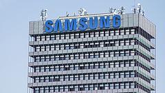 Elképesztő pénzt öl a mesterséges intelligenciába a Samsung