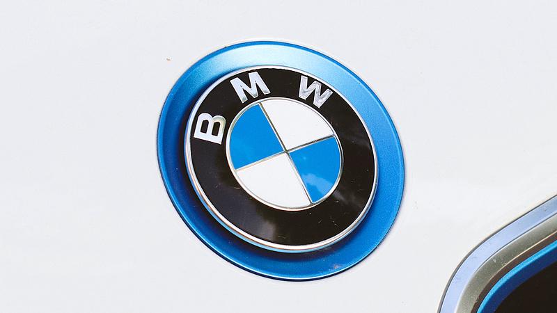 Mikor készül el az első debreceni BMW? Kiderült!