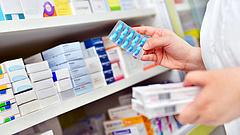 Nagy változás jön a gyógyszertárakban - jövőre ezért már börtön is járhat!