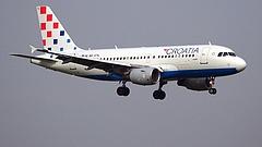 Törvénytelennek nyilvánította a Croatia Airlines dolgozóinak sztrájkját a horvát bíróság