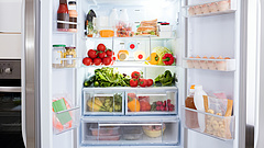 Állami pénz mosógépekre és hűtőkre: elkészült a bizonyítvány