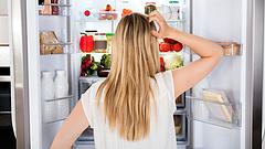 Nagy szigor jön az élelmiszerhamisítók elllen