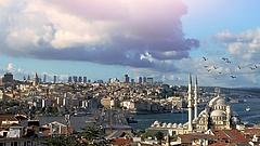 Szorosabbra fűzi kapcsolatát Törökország és Kína