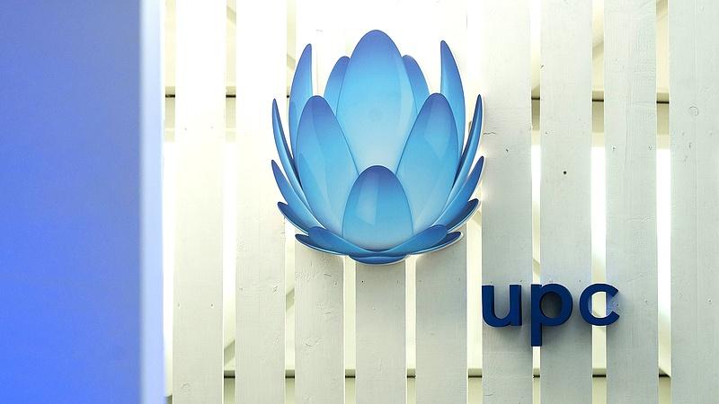 Hivatalosan is felvásárolta a Vodafone a UPC-t