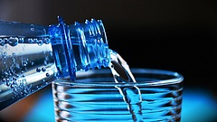 Kiderült az áltudományos lehúzásról, hogy csak fekáliás víz