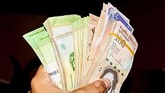 Van, ahol javulást jelent a háromezer százalékos infláció