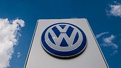 Tőzsdei pénzeket sirat a VW vezére