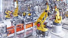 Felállt a sztrájkbizottság a győri Audinál