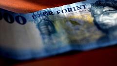 Új adómentességet jelentett be a kormány