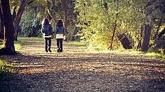 Kijózanító adat: a gyermekesek 40 százaléka létminimum alatt él