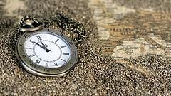 Óraátállítás: döntöttek a végső időpontról